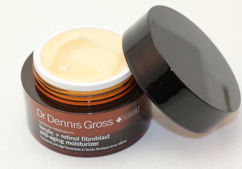 dr-dennis-gross-3.jpg