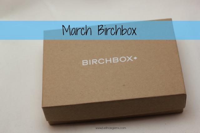 march-birchbox.jpg