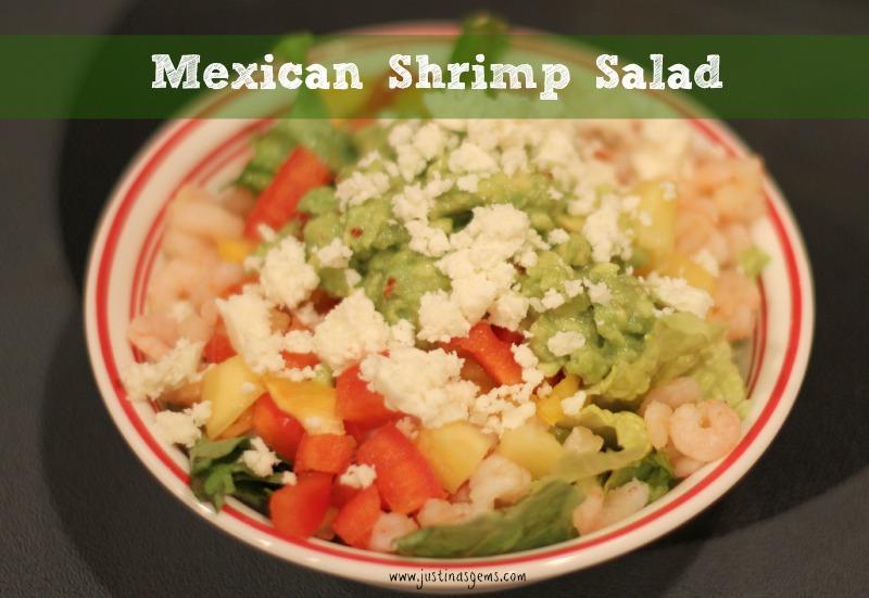 mexican-shrimp-salad-2.jpg