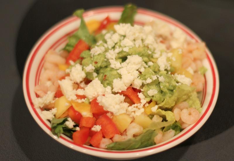 shrimp-salad.jpg