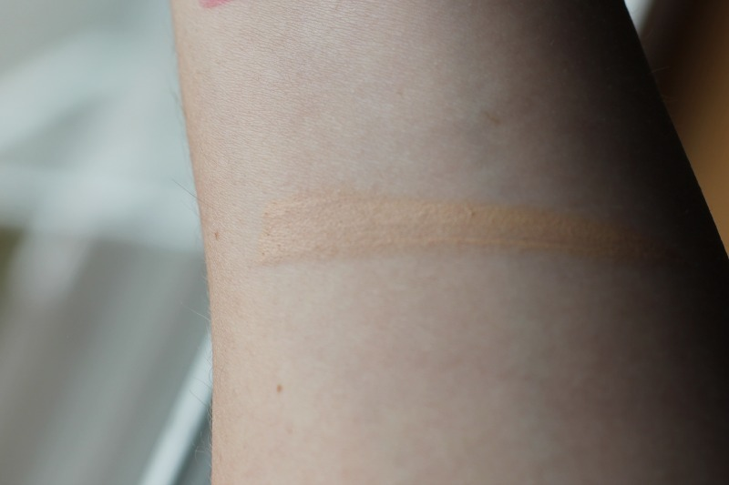 smashbox-bb-eye-swatch.jpg