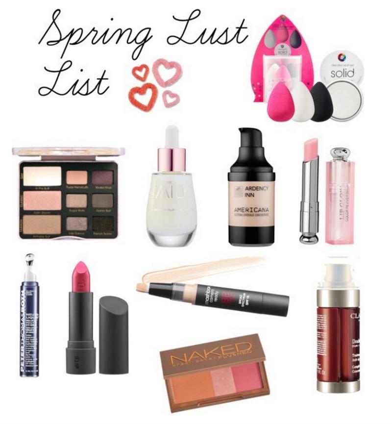 spring-lust-list.jpg