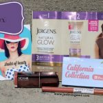 April's Beauty Box 5