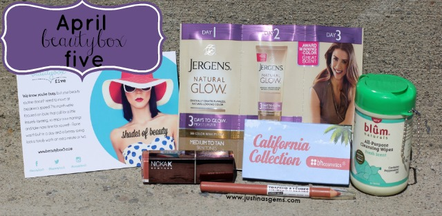 beauty box 5 april.jpg