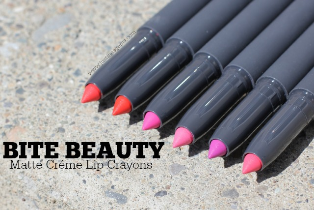 bite beauty matte creme lip crayons cover.jpg