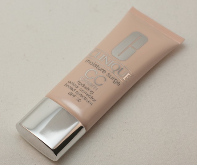 clinique-moisture-surge-cc-cream.jpg