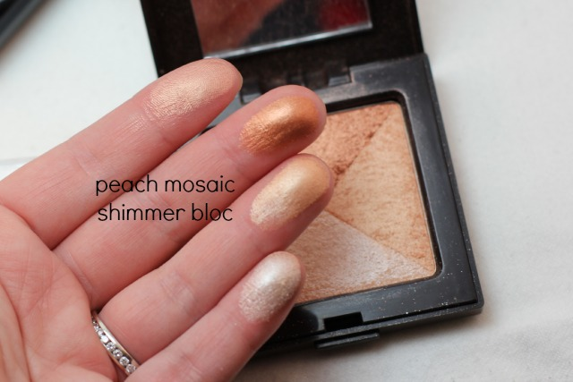 laura mercier peach mosaic.jpg