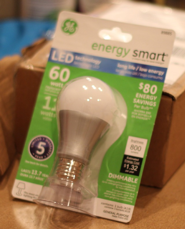 lightbulbs 3.jpg
