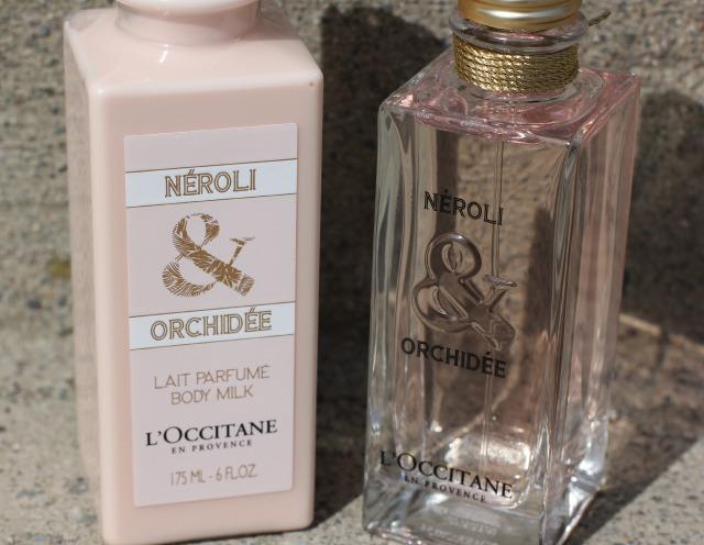 l'occitane neroli orchidee 3.jpg