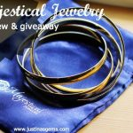 Majestical Jewelry & Giveaway