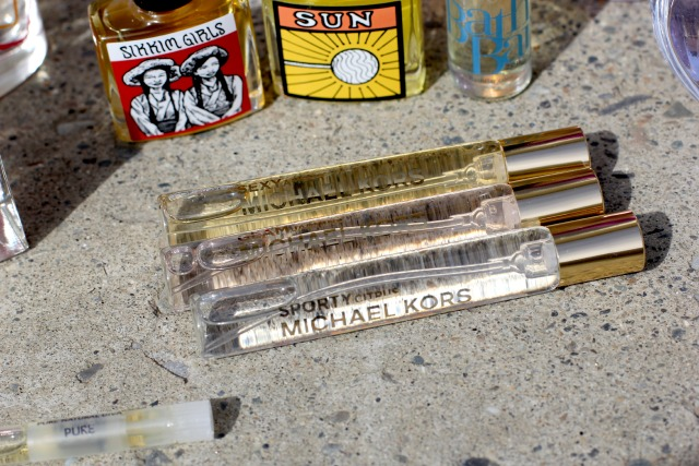 michael kors perfume.jpg