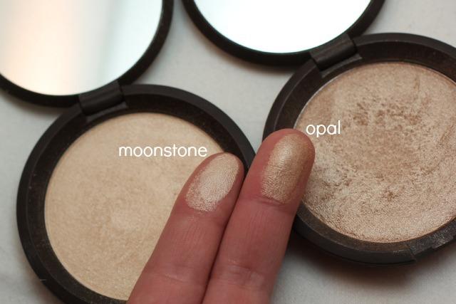 moonstone, opal.jpg