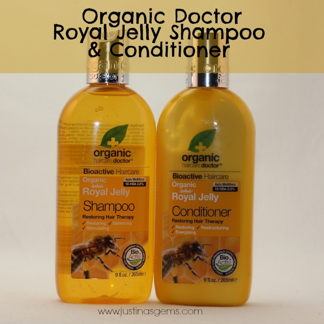organic doctor royal jelly cover.jpg