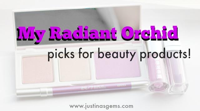 radiant-orchid-cover.jpg.jpg