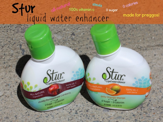 stur water enhancer.jpg