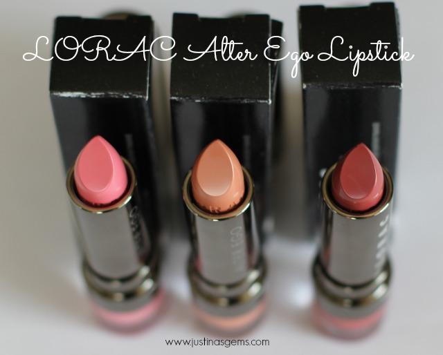 Lorac alter ego lipstick.jpg