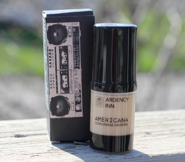 ardency inn custom coverage concentrate.jpg