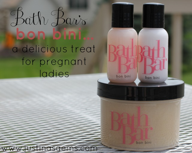 bath bar bon bini.jpg