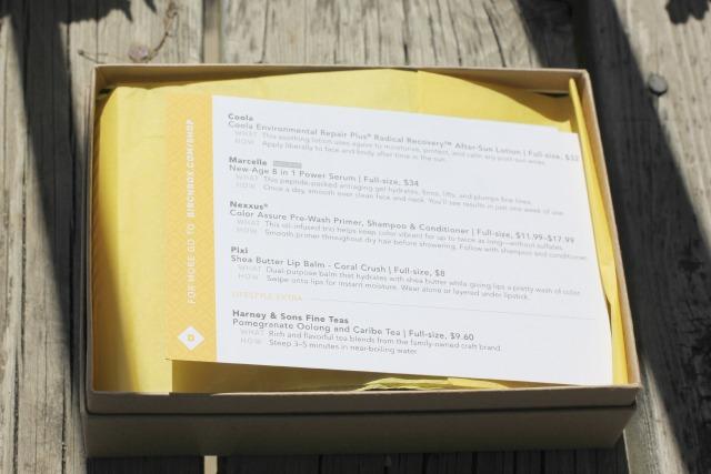birchbox may 2014 1.jpg