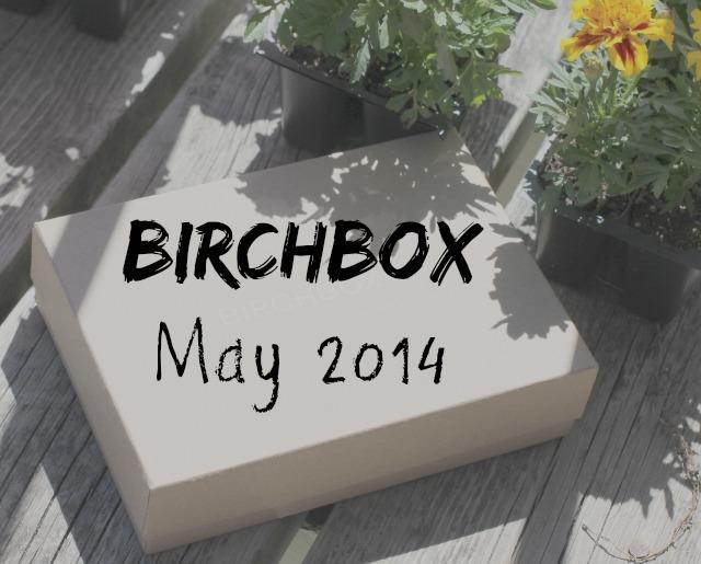 birchbox may 2014.jpg