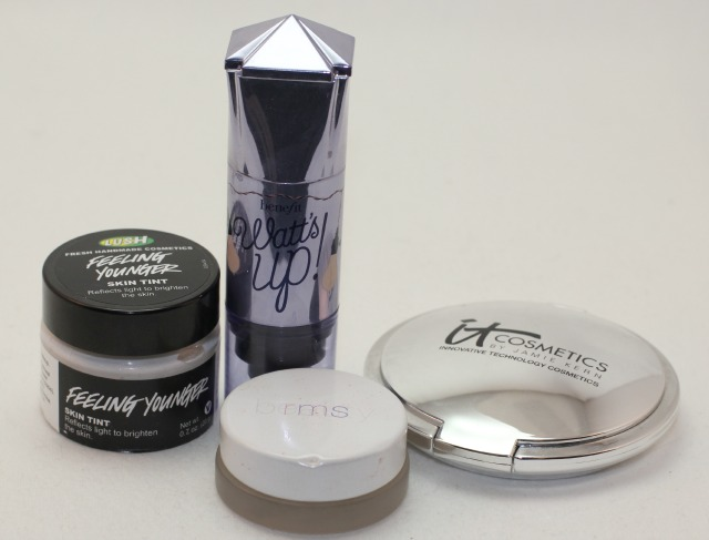 cream illuminators.jpg