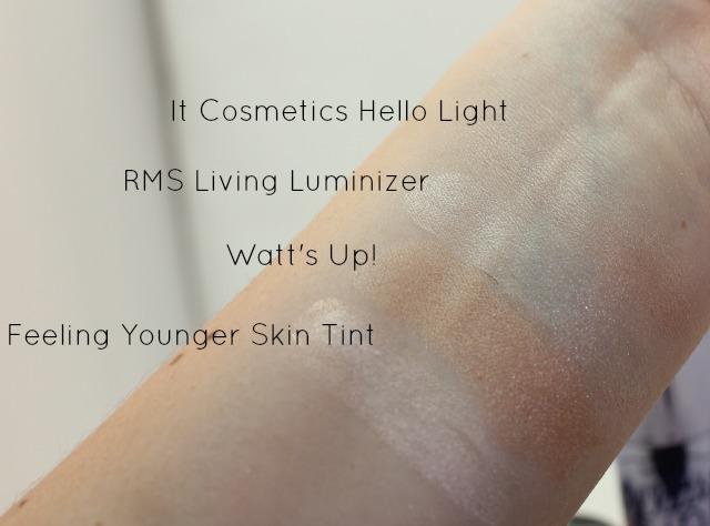 cream luminizers .jpg