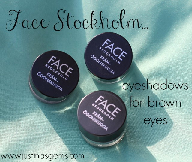 face stockholm cream eyeshadows.jpg