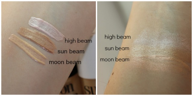 high beam, sun beam, moon beam.jpg