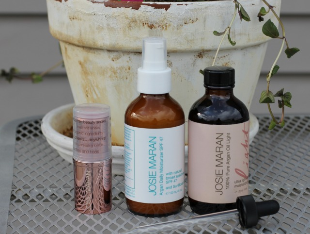 josie maran argan hydrate and protect 2.jpg