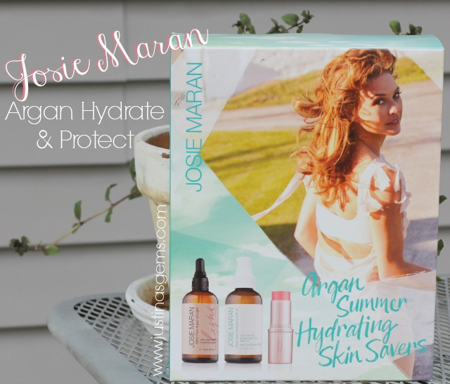 josie maran argan hydrate and protect.jpg