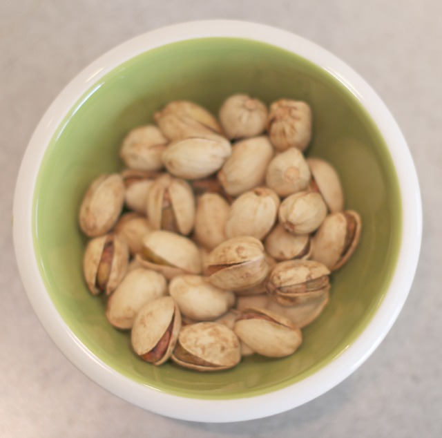 lemon pucker pistachios.jpg