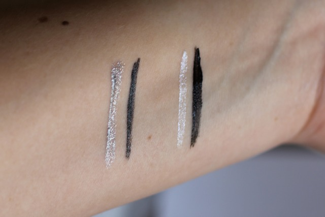 lorac 3d lustre liner swatches.jpg