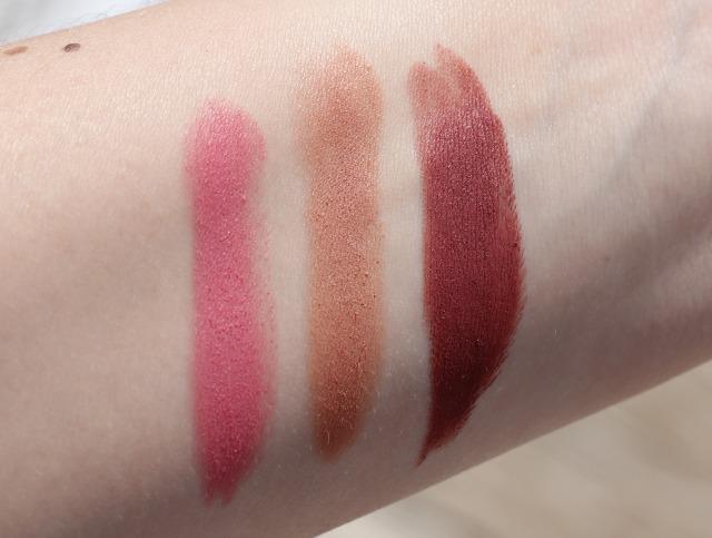 lorac alter ego lipstick swatches.jpg