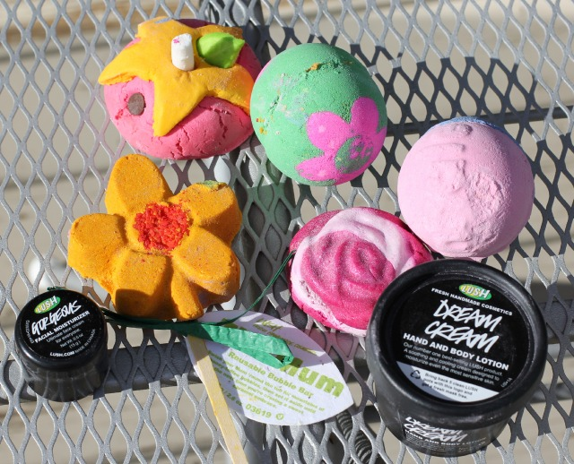 lush mother's day 2.jpg