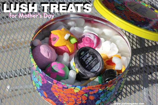 lush mother's day.jpg