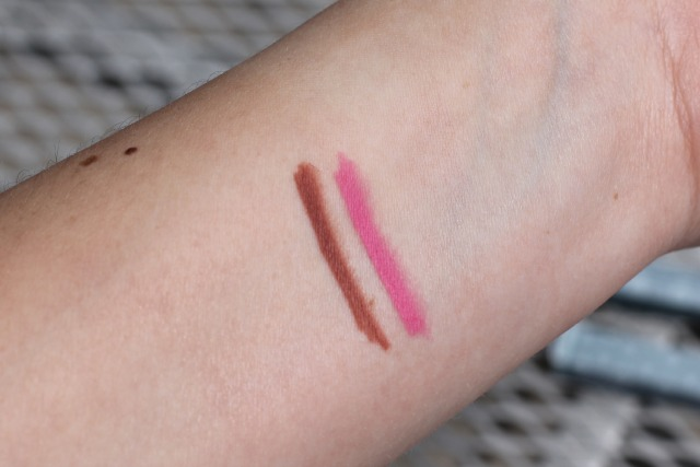 maple, cactus blossom eyeliner swatches.jpg