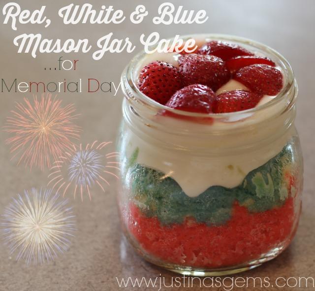 mason jar cake cover.jpg