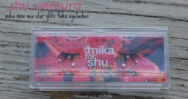 mika for shu false eyelashes.jpg