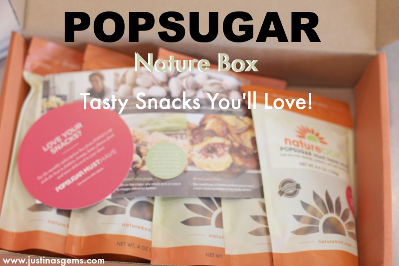 popsugar nature box cover.jpg