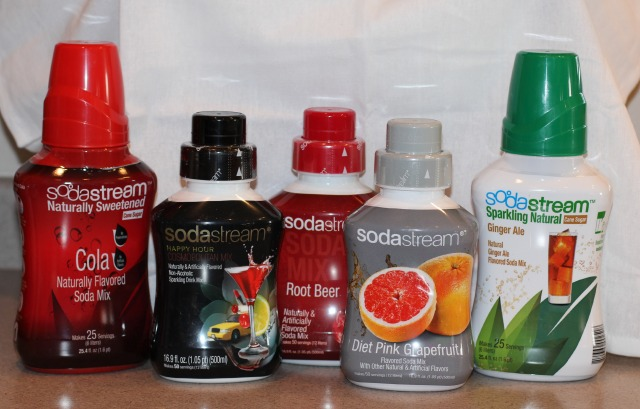 soda stream source 1.jpg