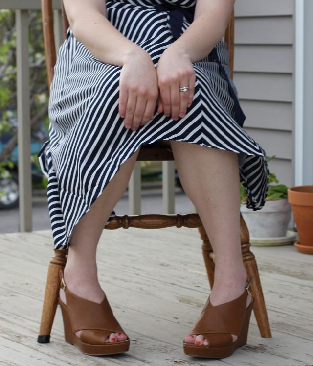 summerize your legs 2.jpg