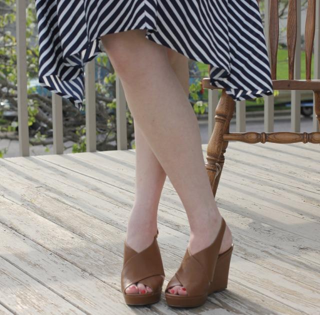 summerize your legs 3.jpg