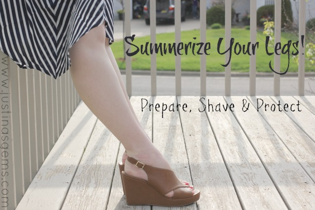 summerize your legs cover.jpg