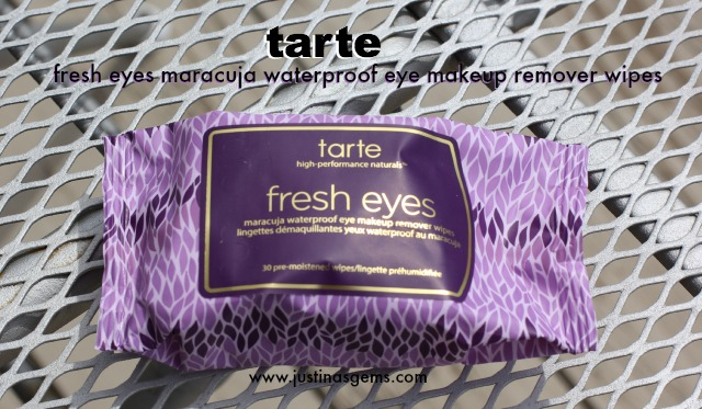 tarte fresh eyes maracuja wipes.jpg