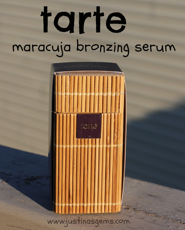 tarte maracuja bronzing serum.jpg