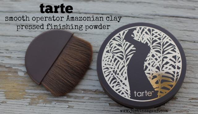tarte smooth operator pressed finishing powder.jpg