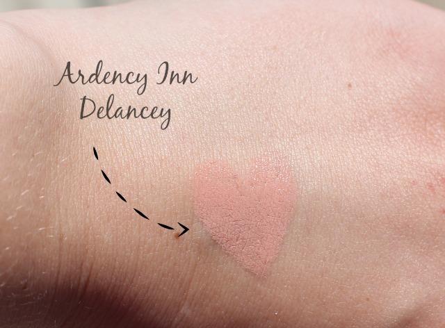 ardency inn delancey 2.jpg
