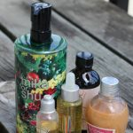 Best Face & Body Oils