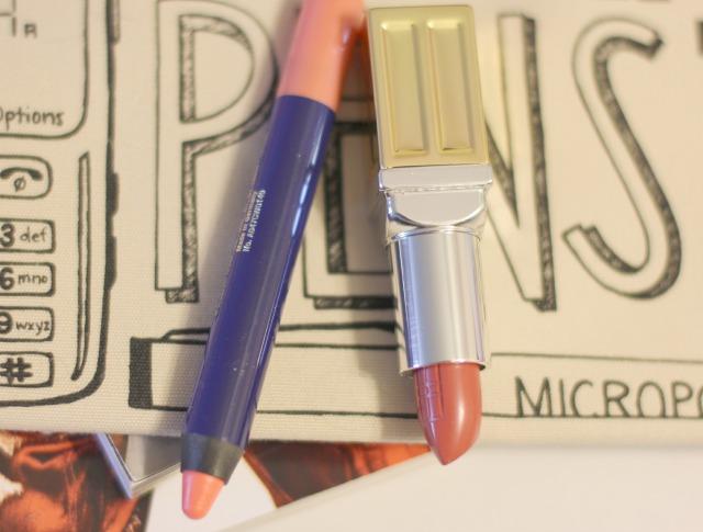 elizabeth arden coral lipstick.jpg