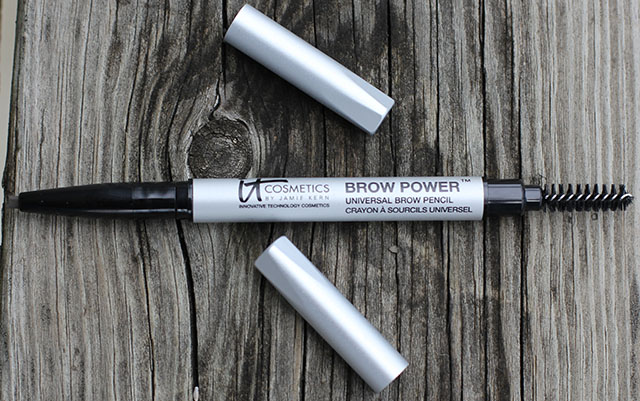 it cosmetics brow pencil